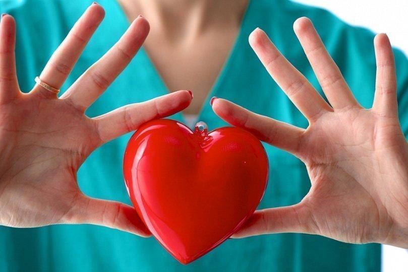 реабилитация заболеваний сердечно-сосудистой системы