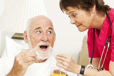 комфортное проживание за пенсию