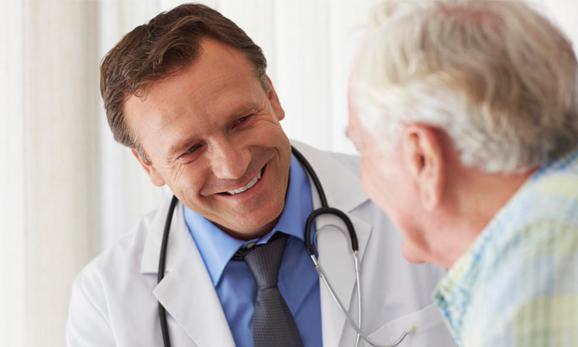 лечение больных склерозом
