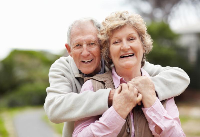 проживание за пенсию в санатории