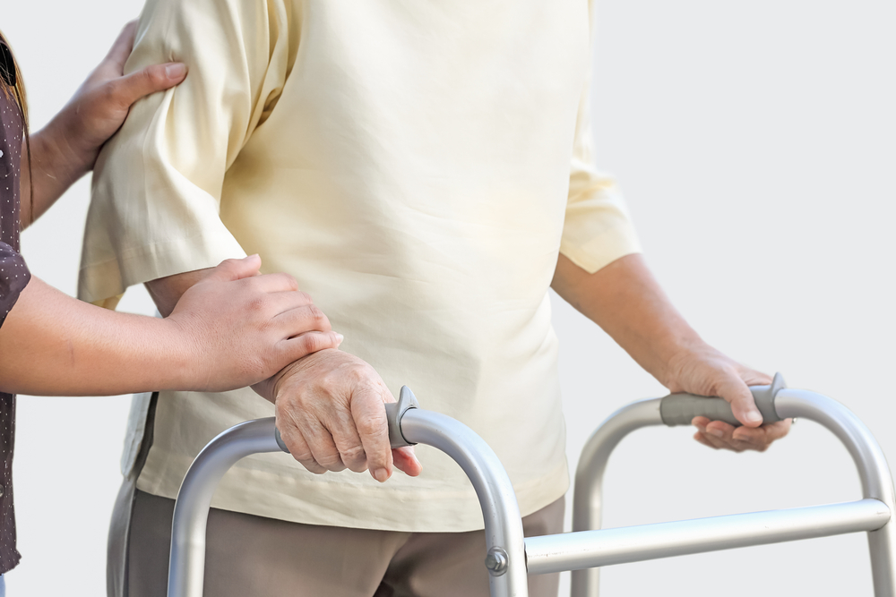 восстановление после травмы в санатории