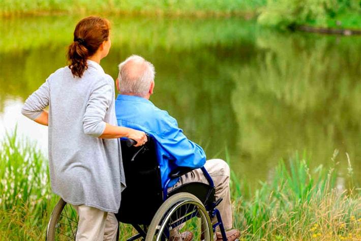 лучший санаторий для пенсионеров