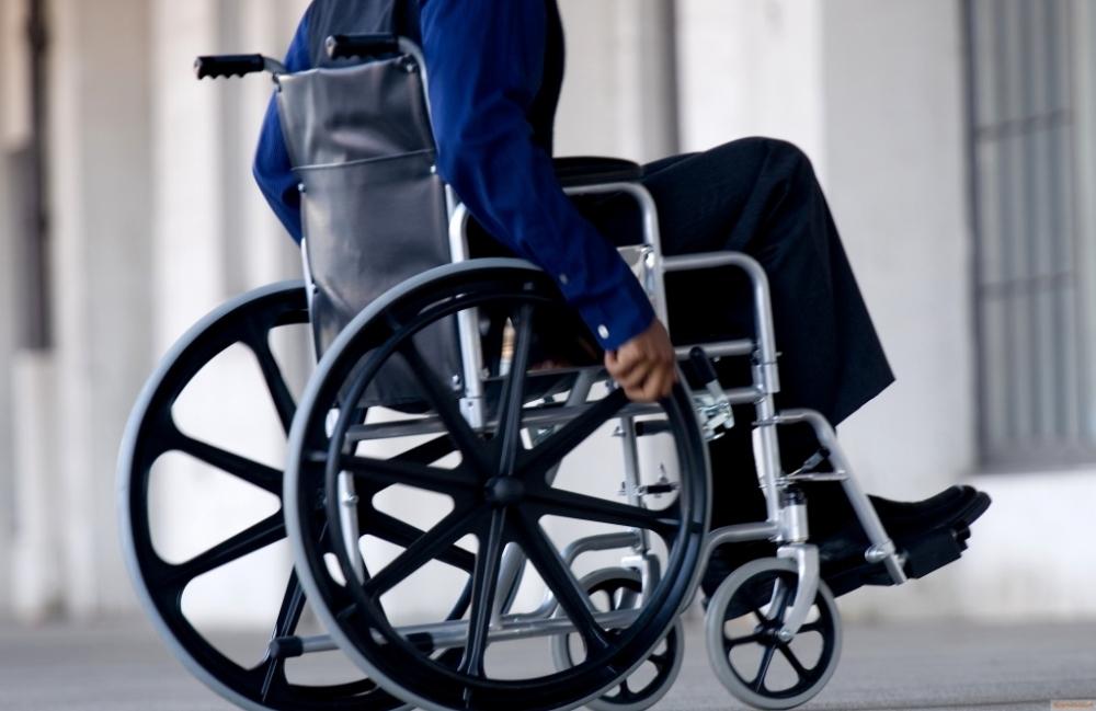 колясочник