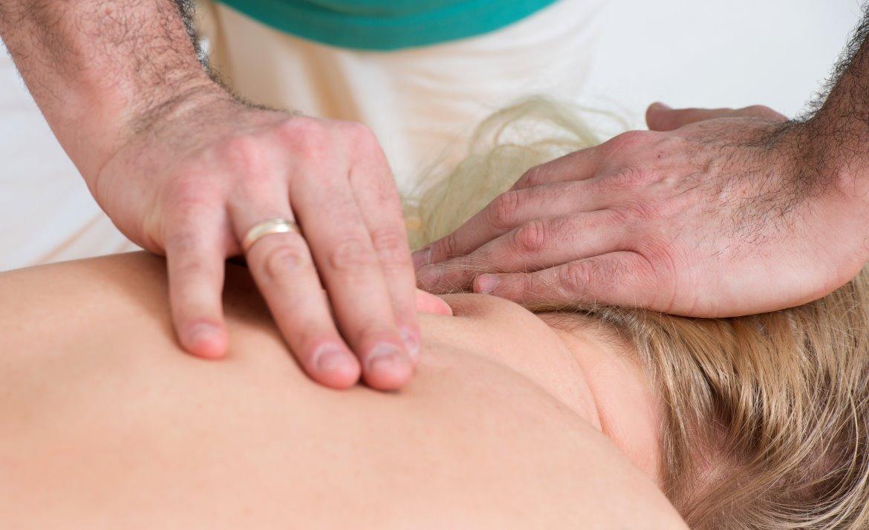 реабилитация после остеохондроза