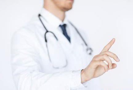 что нельзя при заболеваниях сердечно-сосудистой системы
