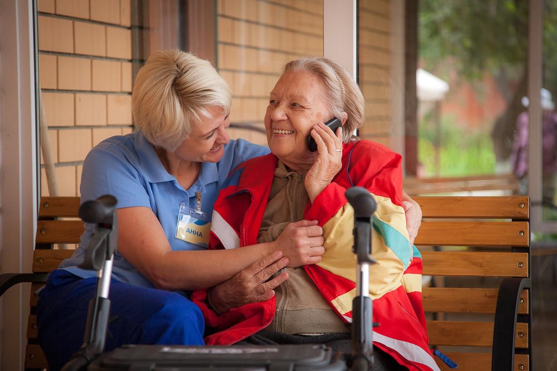 Частные объявления пожилых людей, как кончить в одиночку